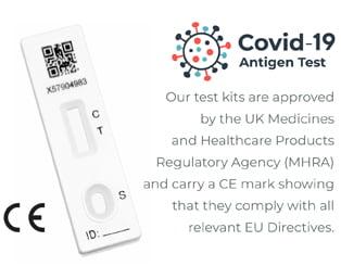 CE antibody pic