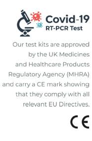 CE-PCR-pic